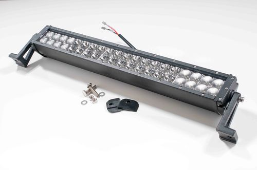 LED Lichterbar 120 Watt